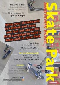 Skate-A4-poster-v6